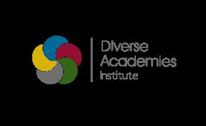DA-Logo-Institute