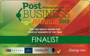 NPBA 2019 finalist Badge3