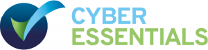 cyber-essentials-full-logo
