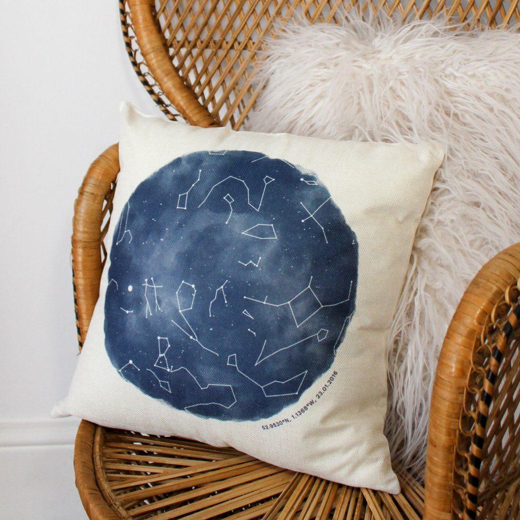 Personalised_Night_Sky_Star_Map_Cushion_1024x1024@2x