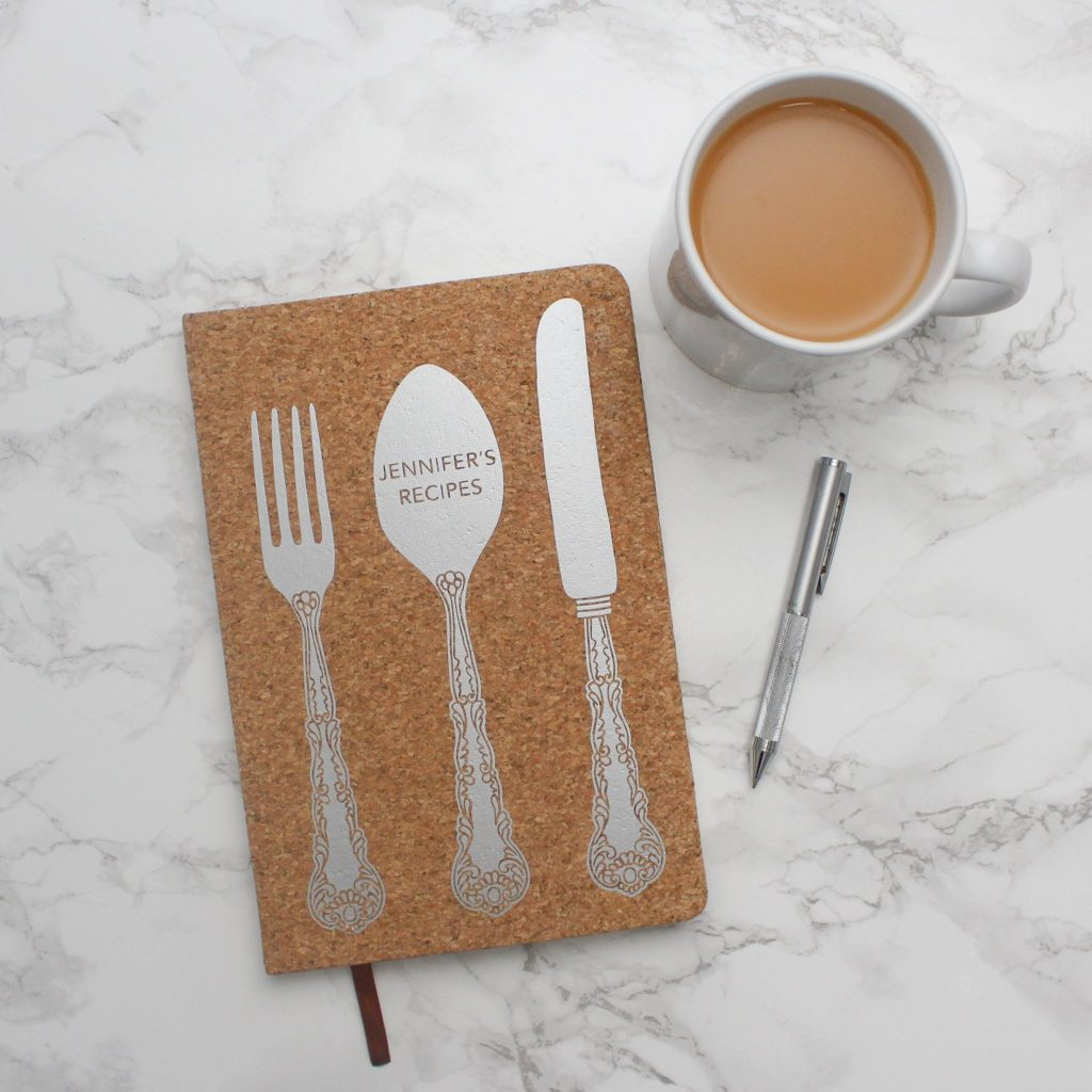 Personalised_Recipes_Notebook_1024x1024@2x