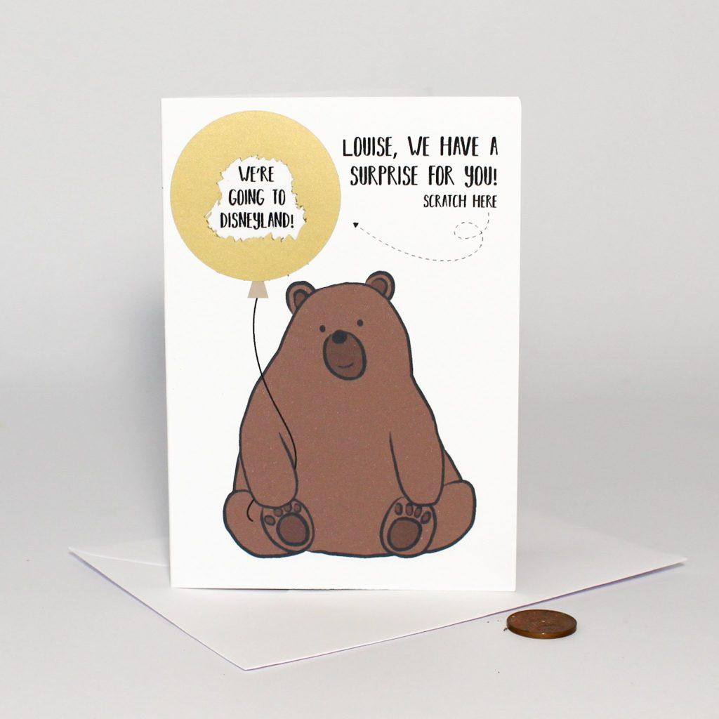 Scratch_off_Illustrated_Bear_Card_1024x1024@2x