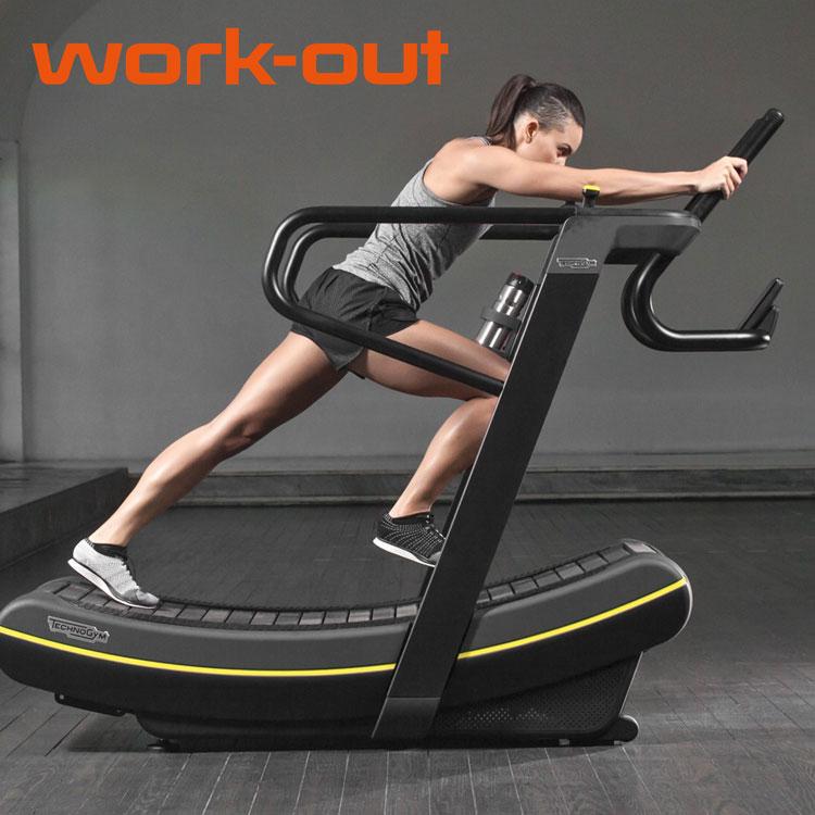 choose-May-18-internal-workout2