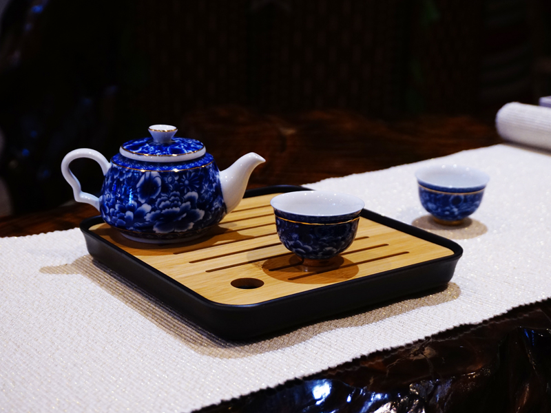 Bamboo-Square-Tea-Boat-4-1